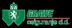 Grawe_Logo1(1)