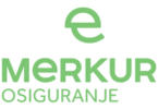 merkur_3