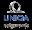 unika_logo1(1)