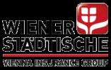 winer_logo1(2)