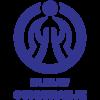 dunav-osiguranje-logo-200